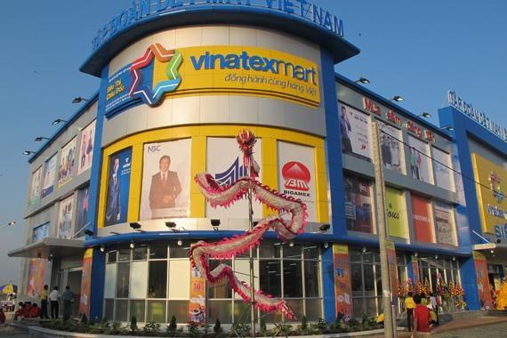 Tập đoàn Vinatex đã thực hiện IPO vào năm 2014 với việc vốn Nhà nước giảm còn 54%