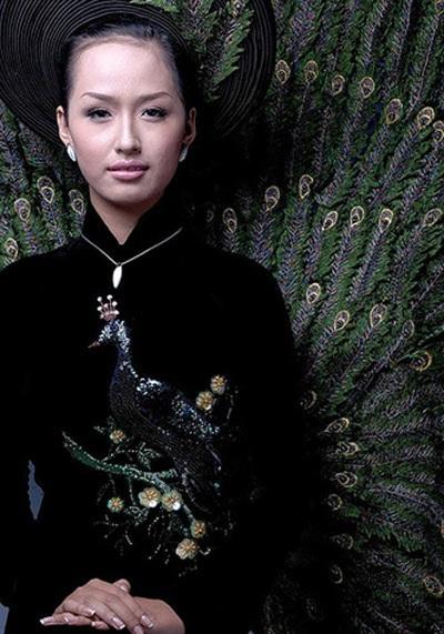 Nhờ thành tích lọt vào bán kết Hoa hậu Thế giới 2006 của Mai Phương Thuý, thứ hạng của Việt Nam đã tăng 15 bậc từ 65 lên vị trí 49 trên bảng xếp hạng Grand Slam của Globalbeauties. Cũng trong năm đó, người đẹp này lọt top 50 hoa hậu đẹp nhất thế giới năm 2006 do Globalbeauties.com bình chọn.