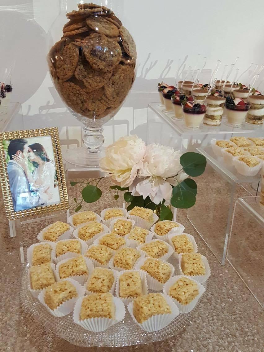 Cựu người mẫu Ngọc Thuý cười không ngớt trong ngày tái hôn - 3
