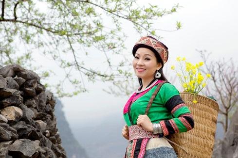 NSƯT Khánh Hoà làm phim ca nhạc về người lính biên phòng - 2