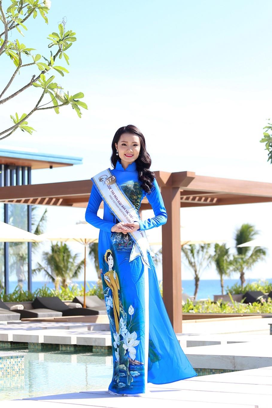 Bùi Thị Thu Trang.