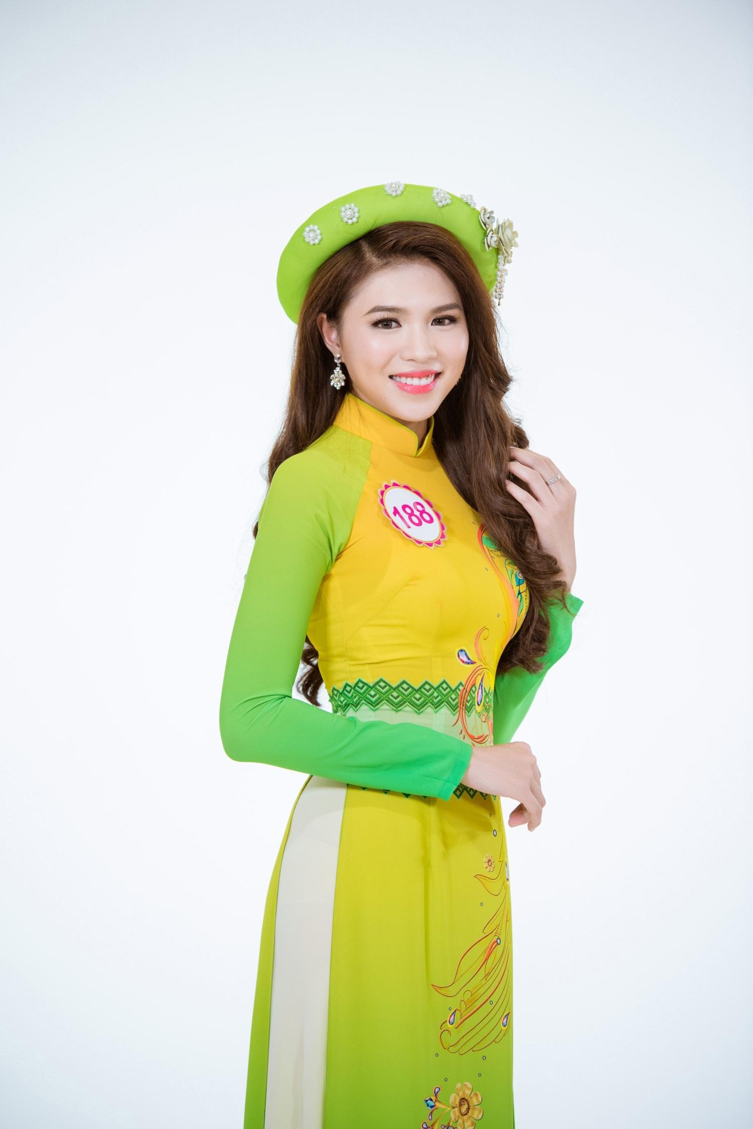 Nguyễn Cát Nhiên.