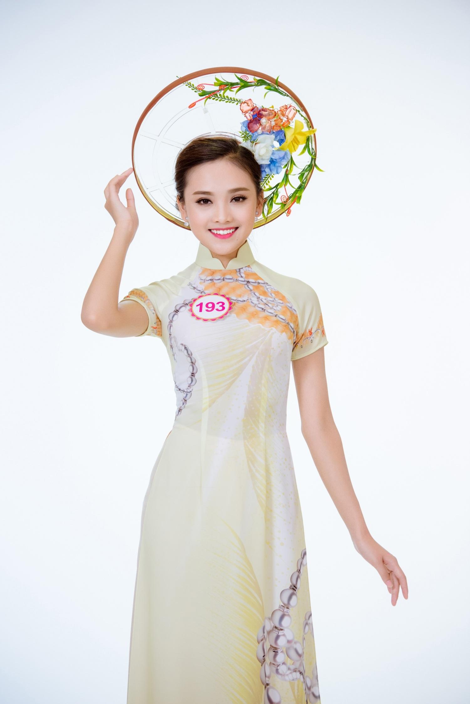 Trần Tố Như.