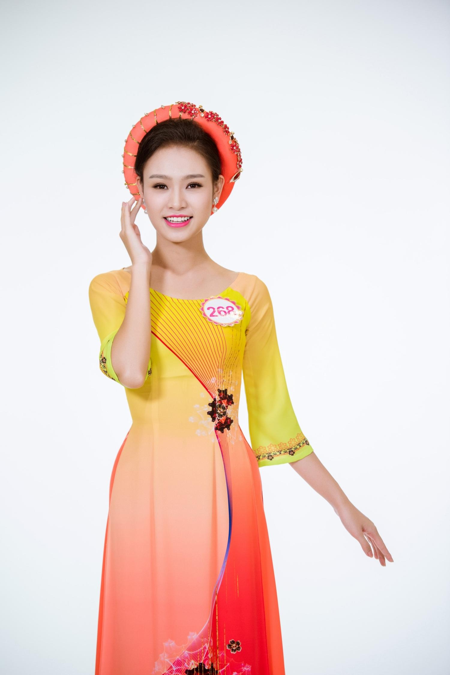 Phùng Bảo Ngọc Vân.