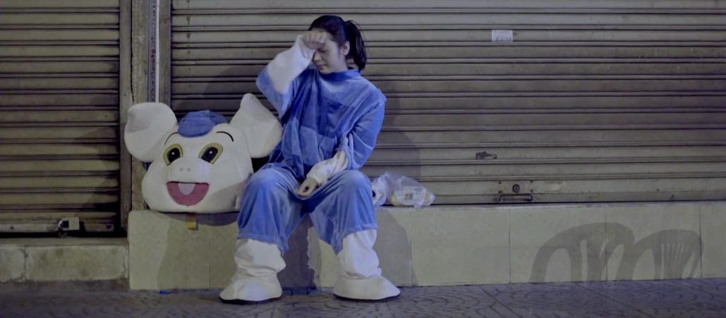 """""""Tết sum vầy"""" - MV ca nhạc trọn vẹn ý nghĩa vào dịp cuối năm - 1"""