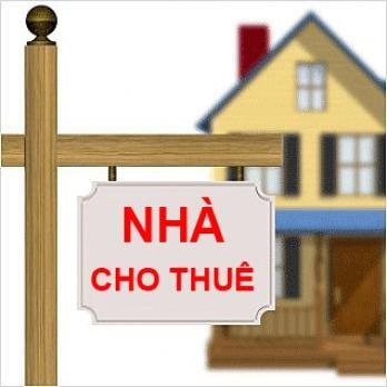Nếu thuê nhà với giá trị lớn, người thuê nên cẩn trọng tìm hiểu pháp lý của ngôi nhà và quyền của người cho thuê đối với ngôi nhà (ảnh minh họa)