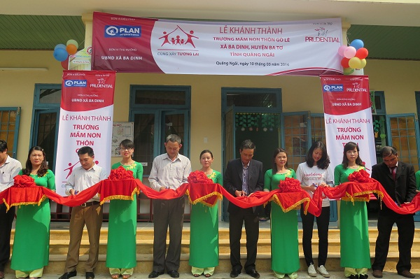 tiep-tuc-cung-xay-truong-tuong-lai-voi-prudential-viet-nam.JPG