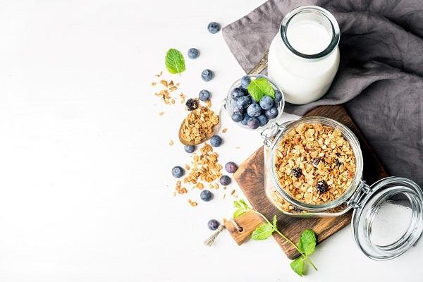 Tiêu chuẩn sản xuất thực phẩm hữu cơ, organic, được xem là tiêu chuẩn chất lượng cao cấp nhất hiện nay trên thế giới