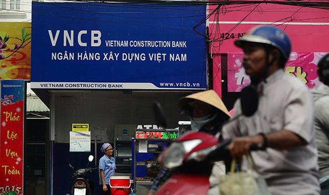 Sáng 19/7, TAND TPHCM mở phiên tòa xét xử Phạm Công Danh