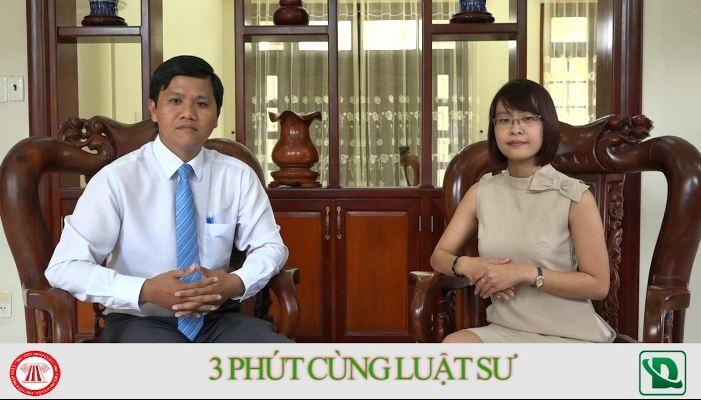 Theo luật sư Nguyễn Đức Chánh, công an chỉ được giữ phương tiện giao thông gây tai nạn tối đa là 30 ngày