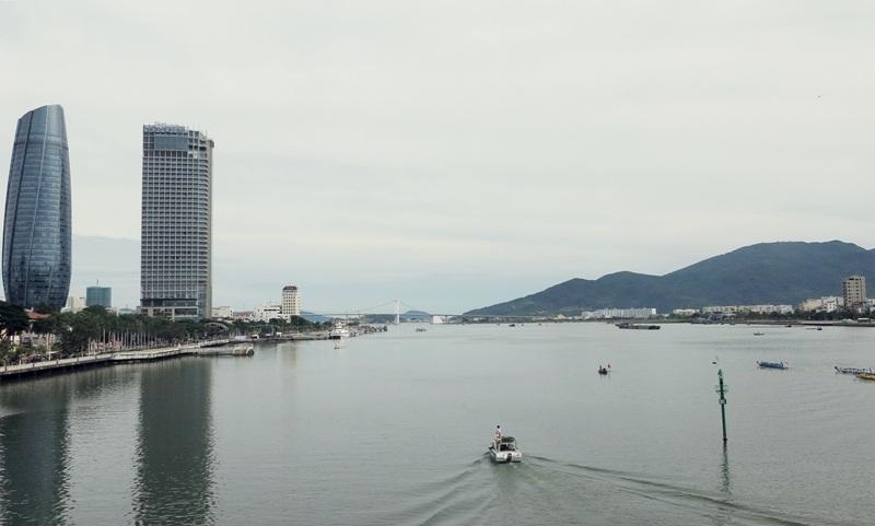 Nhiều đề xuất hay cho phát triển du lịch Đà Nẵng từ người dân đã được lãnh đạo TP ghi nhận và giao ngành chức năng triển khai