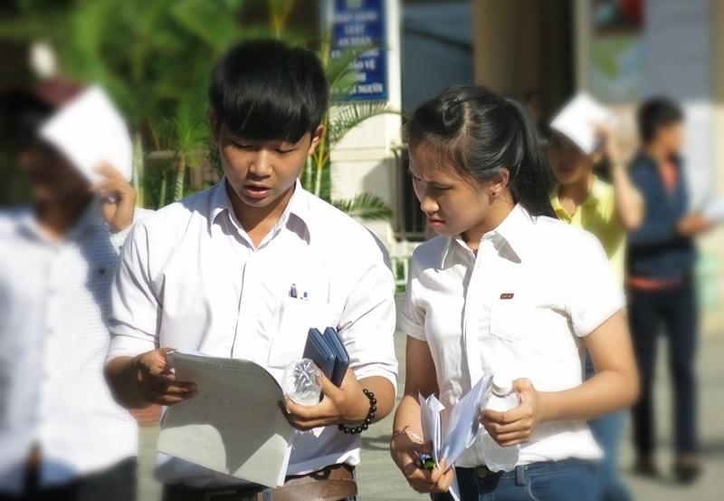 Theo Thứ trưởng Bùi Văn Ga, công tác kiểm định chất lượng giáo dục phải hết sức công minh, cẩn trọng, không du di, thiên vị (ảnh minh họa)