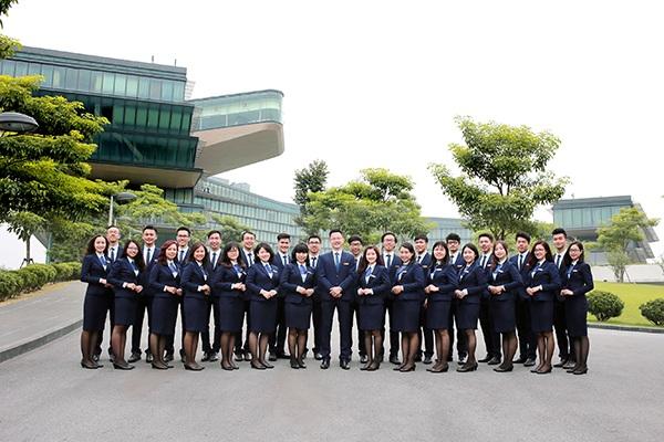 29 đại biểu ưu tú của Việt Nam tham gia chương trình Tàu thanh niên Đông Nam Á và Nhật Bản năm 2015