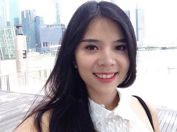 Lê Ngọc Hân, cô gái 9x quyết định nghỉ việc để đi du lịch vòng quanh châu Á