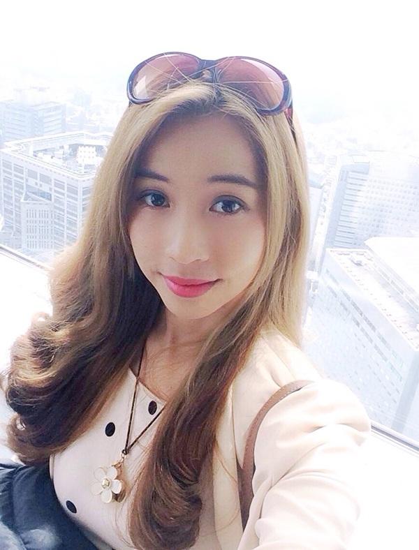 """Nữ Thạc sĩ Việt tại Nhật sở hữu """"bộ sưu tập"""" học bổng quốc tế - 4"""