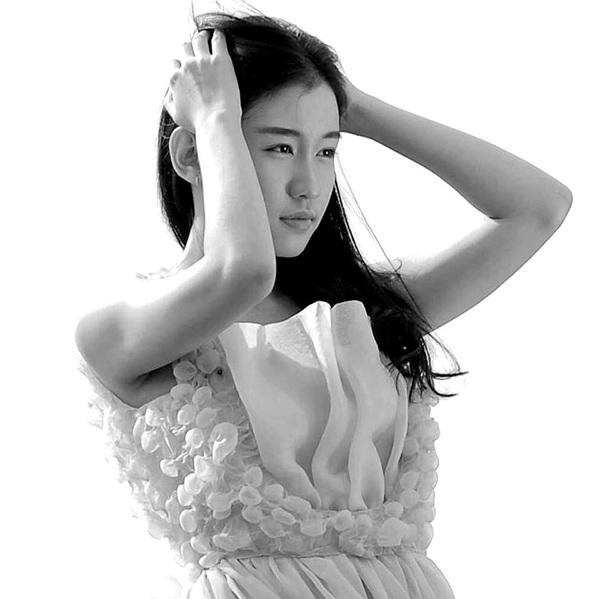 """Nữ sinh Việt đam mê theo đuổi thời trang nơi """"kinh đô ánh sáng"""" Paris - 8"""