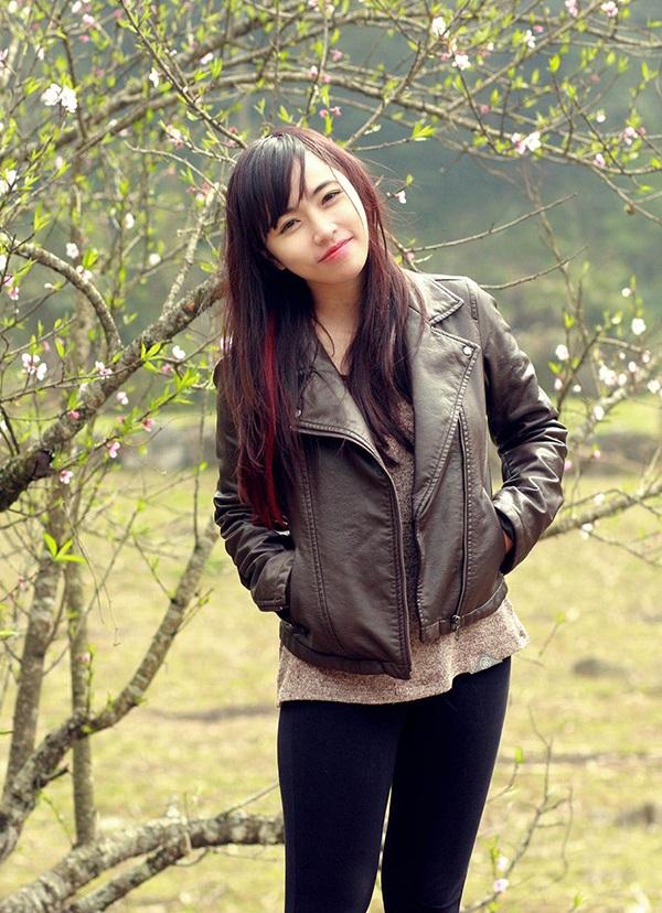 Nguyễn Trần Phương Thảo - B3LT6 – CK4