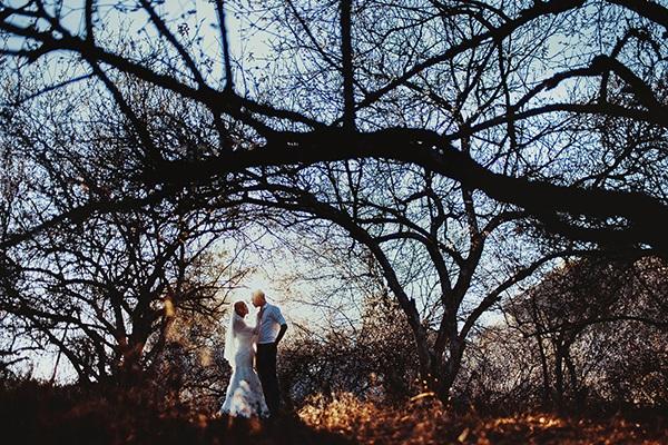 Bộ ảnh cưới tuyệt đẹp giữa thiên đường hoa mận trắng Mộc Châu - 11