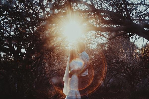 Bộ ảnh cưới tuyệt đẹp giữa thiên đường hoa mận trắng Mộc Châu - 10