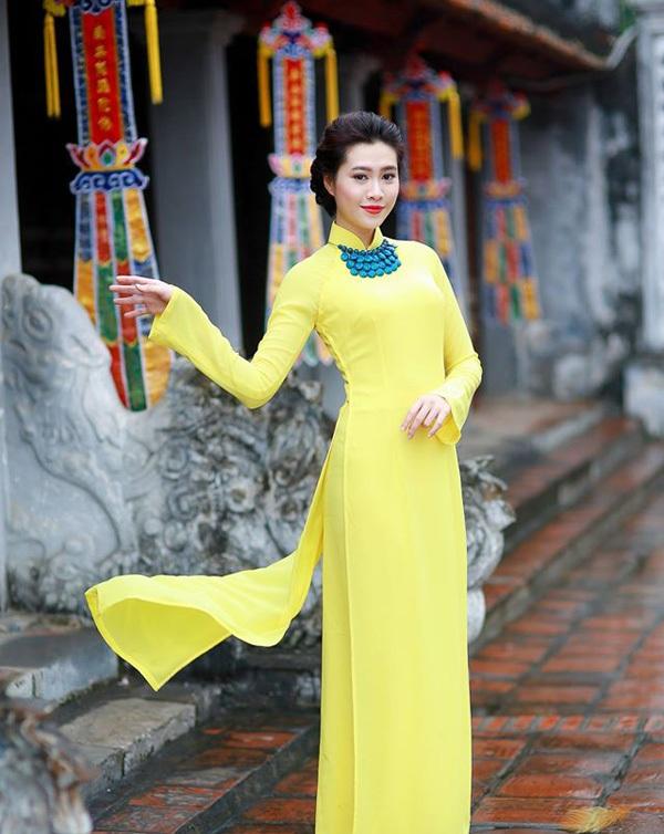 Lê Hoàng Thanh Tú