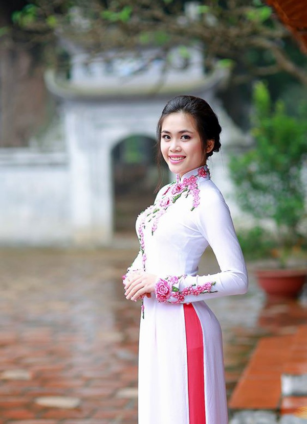 Trần Thu Thủy