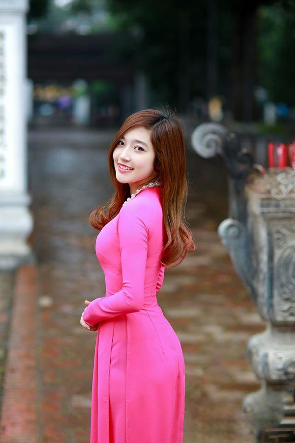 Lê Việt Trinh