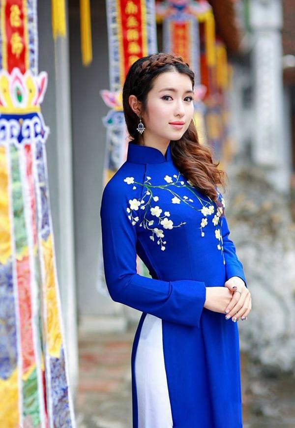 Ngô Khánh Linh