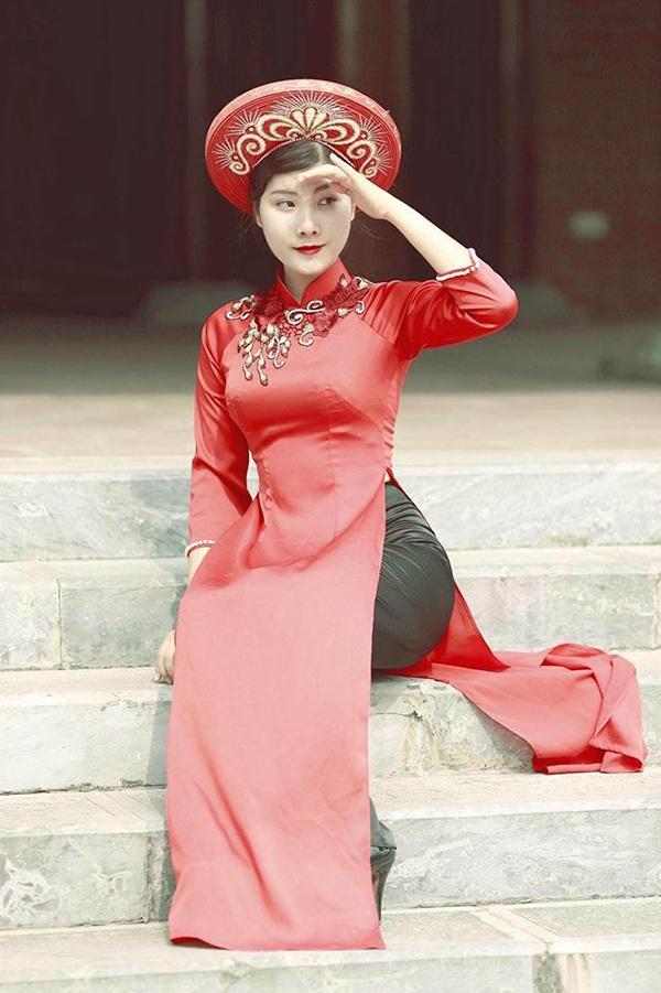 Đặng Thanh Huệ