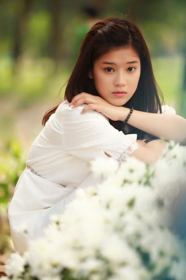 Chỉ sau 2 năm Nam tiến, hot girl Hoàng Yến Chibi tậu căn nhà thứ 2 - 3