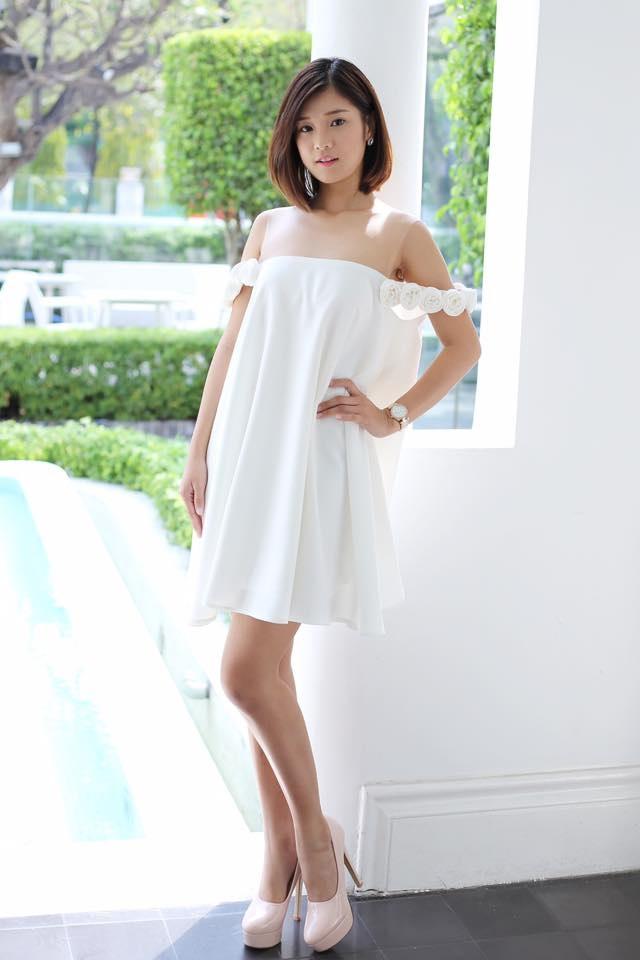 Chỉ sau 2 năm Nam tiến, hot girl Hoàng Yến Chibi tậu căn nhà thứ 2 - 7