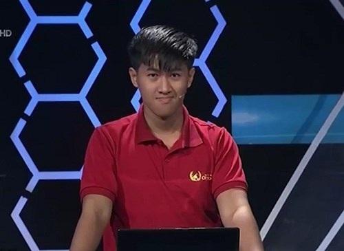 Phan Tiến Tùng