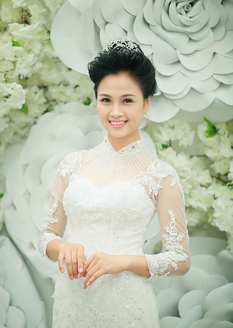 Phạm Thị Quỳnh - Đại Học Phương Đông