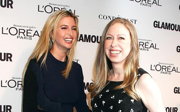 Cả hai xuất hiện cùng nhau trong một sự kiện tại Mỹ (Ảnh: Getty)