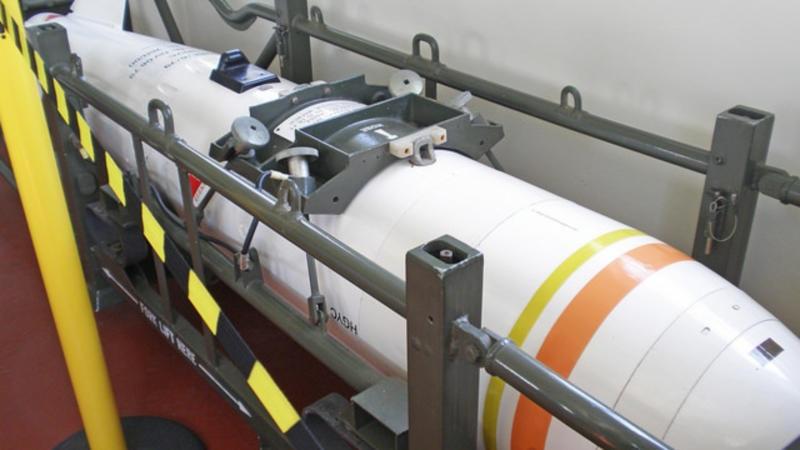 Mỹ dự kiến đưa vũ khí hạt nhân từ Thổ Nhĩ Kỳ sang Romania. (Ảnh: Euractiv)