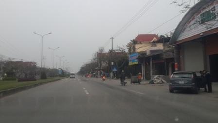 xi-nhan-bai-2-1459331940141