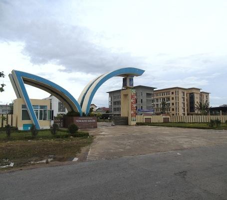 Cụm thi đại học sẽ do Trường Đại học Khoa học (Đại học Huế) chủ trì, phối hợp với Trường Đại học Quảng Bình tổ chức.
