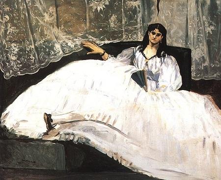 Jeanne Duval - nàng thơ của nhà thơ Pháp Charles Baudelaire: Nữ diễn viên kiêm vũ công pha trộn hai dòng máu Pháp - Haiti đã là nguồn cảm hứng bất tận cho những áng thơ tình của nhà thơ Charles Baudelaire, ngoài ra, nàng cũng xuất hiện trong một số bức tranh của danh họa Pháp Edouard Manet. Tình yêu quá lớn dành cho Duval đã khiến nhà thơ Baudelaire trở nên đau khổ, đã có lần ông tự tử vì Duval.