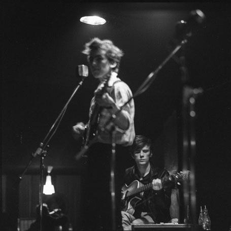 """Cuộc đời buồn thảm của """"thành viên thứ 5"""" trong ban nhạc The Beatles - 5"""