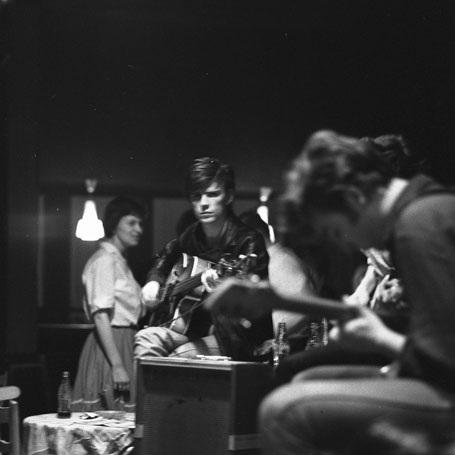 """Cuộc đời buồn thảm của """"thành viên thứ 5"""" trong ban nhạc The Beatles - 6"""
