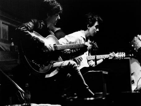 """Cuộc đời buồn thảm của """"thành viên thứ 5"""" trong ban nhạc The Beatles - 8"""
