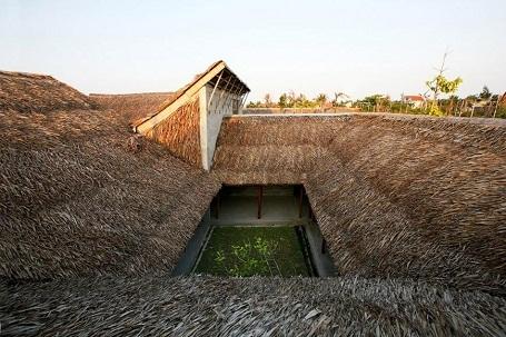 Việt Nam có hai công trình đoạt giải tại Liên hoan Kiến trúc Thế giới - 4
