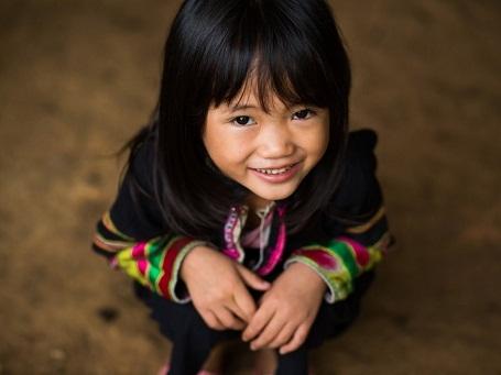 Khoảnh khắc ấn tượng của nhiếp ảnh Việt Nam trên báo quốc tế 2015 - 20