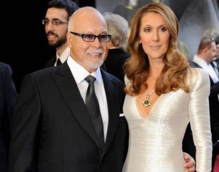 Celine Dion vừa phải đối diện với sự ra đi của chồng sau thời gian dài chiến đấu với bệnh tật, giờ đây, cô lại phải chứng kiến sự ra đi của anh trai.