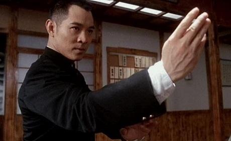 10 phim võ thuật kinh điển của điện ảnh Hồng Kông - 5