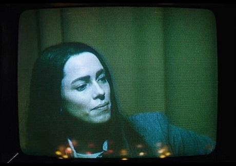 """Những sự việc dồn nén dẫn tới ngày định mệnh của nữ biên tập viên truyền hình được kể lại trong bộ phim """"Christine"""". Trong phim, nữ diễn viên người Anh Rebecca Hall đảm nhiệm vai nữ chính (ảnh)."""