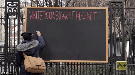 Người đầu tiên bắt đầu viết…