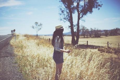 Những điều nuối tiếc lớn nhất trong cuộc đời bạn là gì? - 13