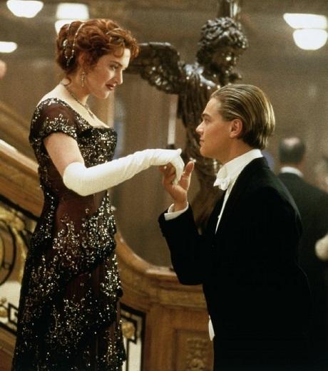"""Cái chết """"tức tưởi"""" của chàng Jack trong vụ đắm tàu Titanic - 5"""