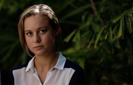 """Nữ diễn viên của """"Kong: Skull Island"""" đã giành giải Oscar - 8"""