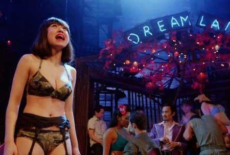 """Tại sao """"Miss Saigon"""" có sức hấp dẫn bền bỉ đến vậy?! - 7"""